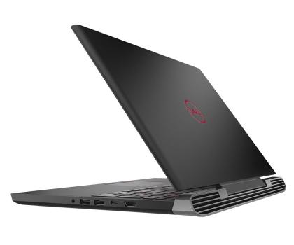Dell Inspiron G5 i7-8750H/16G/256+1000/Win10 GTX1060-429484 - Zdjęcie 6