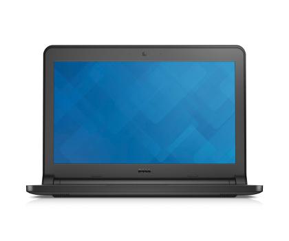 Dell Latitude 3340 i5-4210U/8GB/128-229325 - Zdjęcie 2