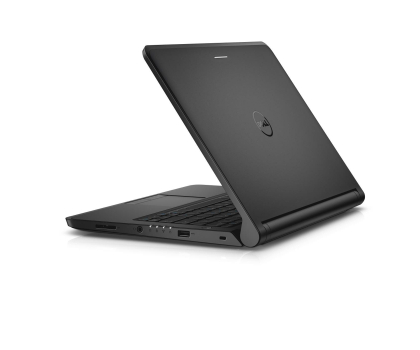 Dell Latitude 3340 i5-4210U/8GB/128-229325 - Zdjęcie 4