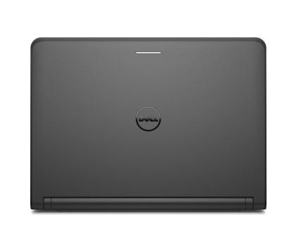 Dell Latitude 3340 i5-4210U/8GB/128-229325 - Zdjęcie 5