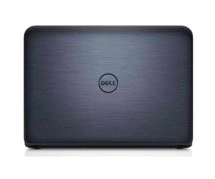 Dell Latitude 3440 i3-4030U/4GB/500-206223 - Zdjęcie 5