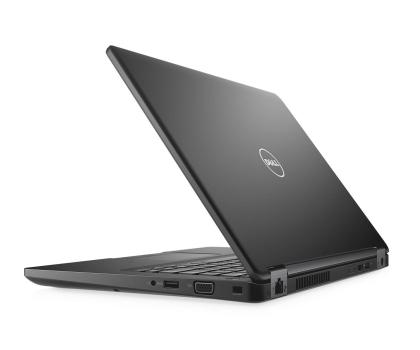 Dell Latitude 5480 i5-7440H/8GB/256/10Pro FHD-355394 - Zdjęcie 6