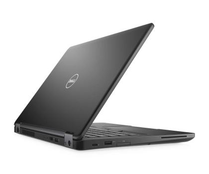 Dell Latitude 5480 i5-7440HQ/8GB/256/10Pro FHD-355394 - Zdjęcie 5
