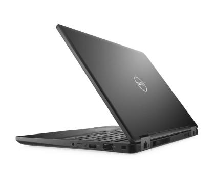 Dell Latitude 5580 i5-7440H/16GB/256/10Pro FHD-360971 - Zdjęcie 5