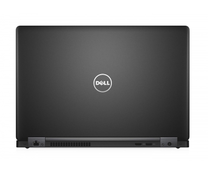 Dell Latitude 5580 i5-7440H/16GB/256/10Pro FHD-360971 - Zdjęcie 6
