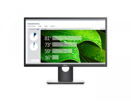 Dell P2417H-305611 - Zdjęcie 1