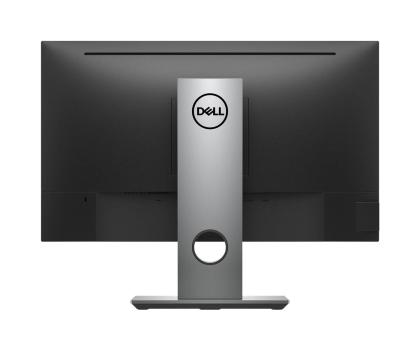 Dell P2418D-379569 - Zdjęcie 2