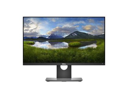 Dell P2418D-379569 - Zdjęcie 1