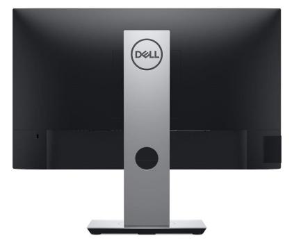 Dell P2419H-440611 - Zdjęcie 3