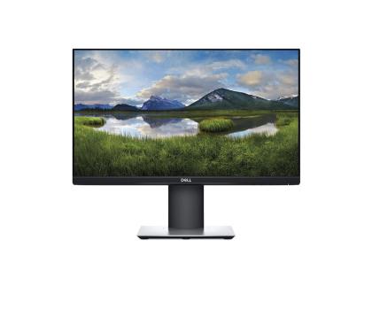 Dell P2419H-440611 - Zdjęcie 1