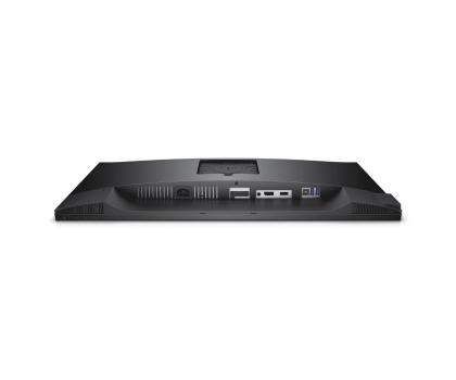 Dell S2716DG czarny-267147 - Zdjęcie 5