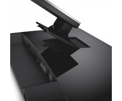 Dell S2716DG czarny-267147 - Zdjęcie 6