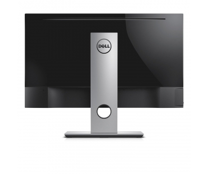 Dell S2716DG czarny-267147 - Zdjęcie 4