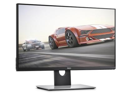 Dell S2716DG czarny-267147 - Zdjęcie 1