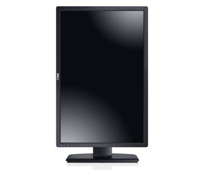 Dell U2412M czarny-70495 - Zdjęcie 3