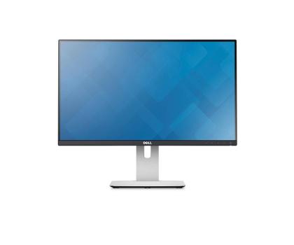 Dell U2414H-169642 - Zdjęcie 1
