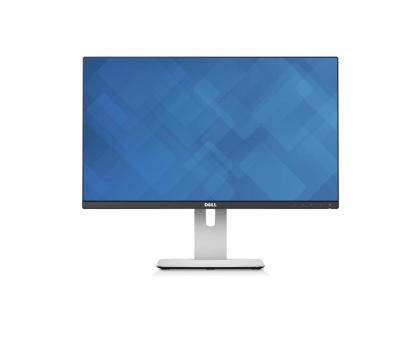 Dell U2415-214276 - Zdjęcie 1