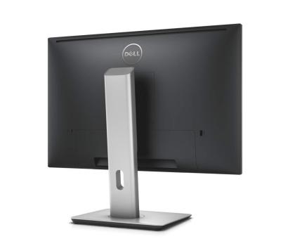 Dell U2415-214276 - Zdjęcie 4
