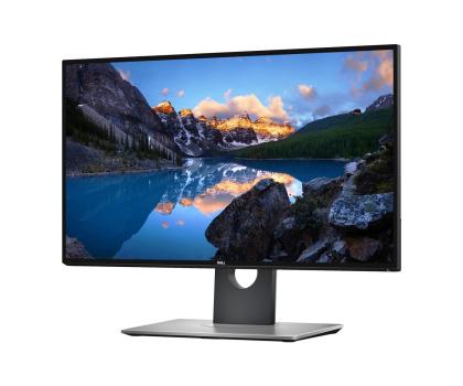 Dell U2518D (5ms, 8bit, HDR, HDMI 2.0)-375837 - Zdjęcie 2