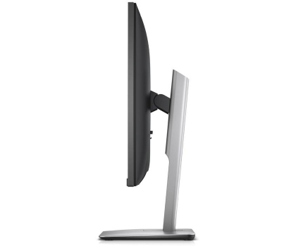 Dell U2715H-220543 - Zdjęcie 3