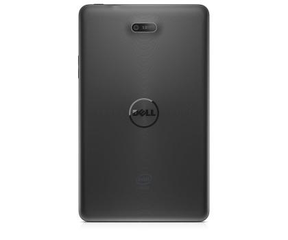 Dell Venue 8 Z3480/1GB/16/Android FHD LTE Czarny-209506 - Zdjęcie 5
