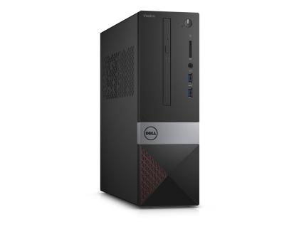 Dell Vostro 3250 i5-6400/8GB/240/Win10X-327984 - Zdjęcie 1