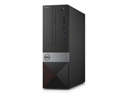 Dell Vostro 3250 i5-6400/8GB/240/Win10X-327984 - Zdjęcie 2