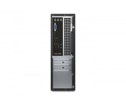 Dell Vostro 3252 N3150/4GB/500/10Pro-361062 - Zdjęcie 4