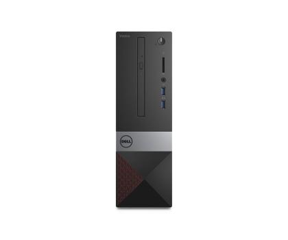 Dell Vostro 3252 N3150/4GB/500/10Pro-361062 - Zdjęcie 3