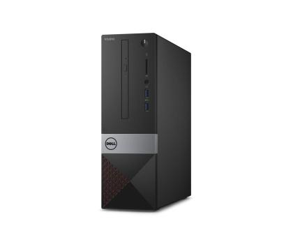 Dell Vostro 3267 i3-6100/8GB/256/10Pro -405388 - Zdjęcie 1