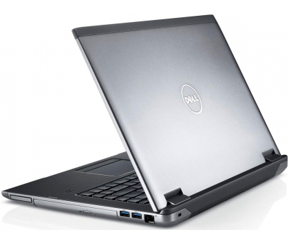 Dell Vostro 3560 i5-3230M/4GB/500/DVD-RW/7HP64X-172198 - Zdjęcie 2