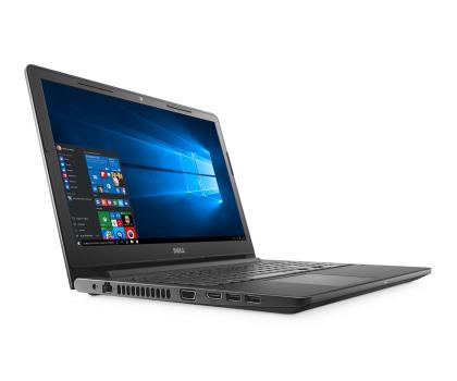 Dell Vostro 3568 i3-6006U/8GB/500/Win10X-346424 - Zdjęcie 3