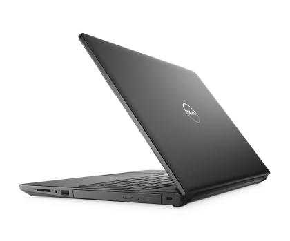 Dell Vostro 3568 i5-7200U/8GB/1000/Win10X-359420 - Zdjęcie 4
