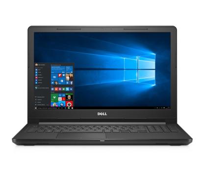 Dell Vostro 3568 i5-7200U/8GB/1000/Win10X-359420 - Zdjęcie 6