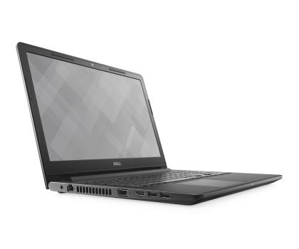 Dell Vostro 3568 i5-7200U/8GB/500-350336 - Zdjęcie 3
