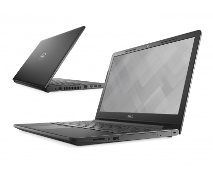 Dell Vostro 3568 i5-7200U/8GB/500-350336 - Zdjęcie 1