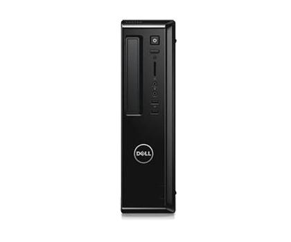Dell Vostro 3800 i3-4170/8GB/1000/7Pro GT705-335202 - Zdjęcie 2