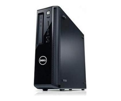 Dell Vostro 3800 i3-4170/8GB/1000/7Pro GT705-335202 - Zdjęcie 3
