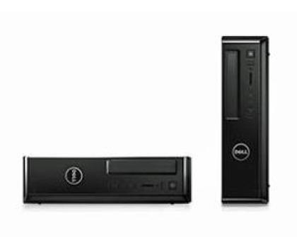 Dell Vostro 3800 i3-4170/8GB/1000/7Pro GT705-335202 - Zdjęcie 4