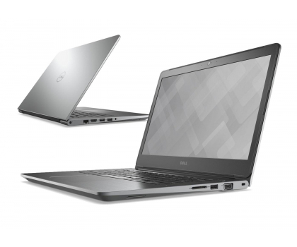 Dell Vostro 5468 i3-6006U/8GB/1000 -362111 - Zdjęcie 1