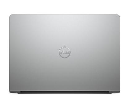 Dell Vostro 5468 i5-7200U/8GB/500-352566 - Zdjęcie 5
