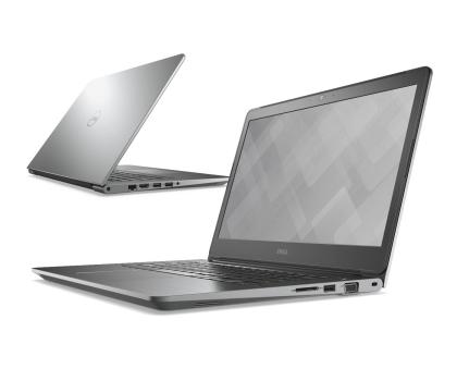 Dell Vostro 5468 i5-7200U/8GB/500-352566 - Zdjęcie 1