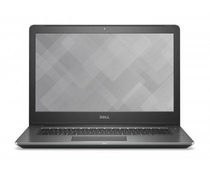 Dell Vostro 5468 i5-7200U/8GB/500-352566 - Zdjęcie 3