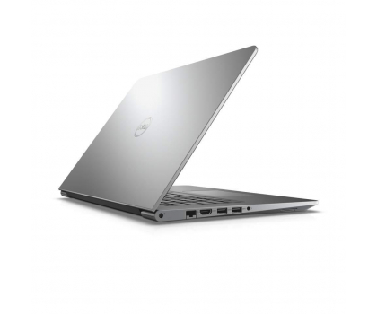 Dell Vostro 5468 i5-7200U/8GB/500-352566 - Zdjęcie 4