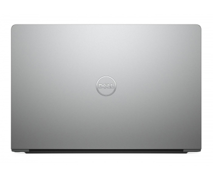 Dell Vostro 5568 i3-6006U/8GB/500 -354134 - Zdjęcie 6