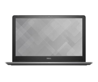 Dell Vostro 5568 i5-7200U/4GB/1000-360499 - Zdjęcie 2