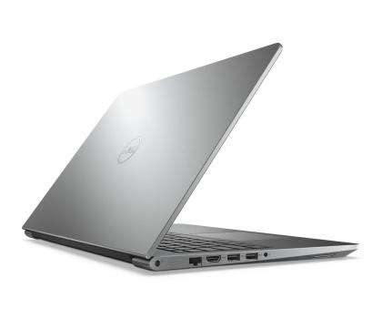 Dell Vostro 5568 i5-7200U/4GB/1000-360499 - Zdjęcie 5
