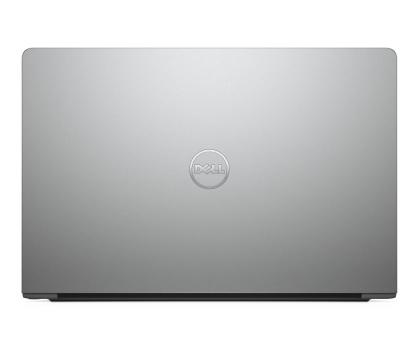 Dell Vostro 5568 i5-7200U/4GB/1000-360499 - Zdjęcie 6