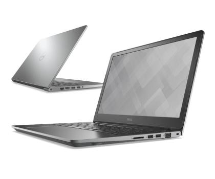 Dell Vostro 5568 i5-7200U/4GB/1000-360499 - Zdjęcie 1