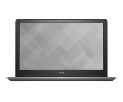 Dell Vostro 5568 i5-7200U/8GB/1000 FHD-345038 - Zdjęcie 2